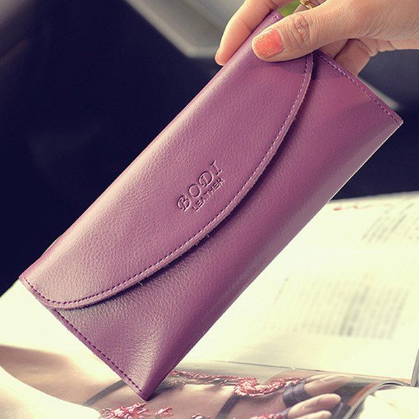 Letter Embossing Clutch Wallet #>=#>=#>=#>=#> Click on the pin to check out discount price, color, size, shipping, etc. Save and like it!