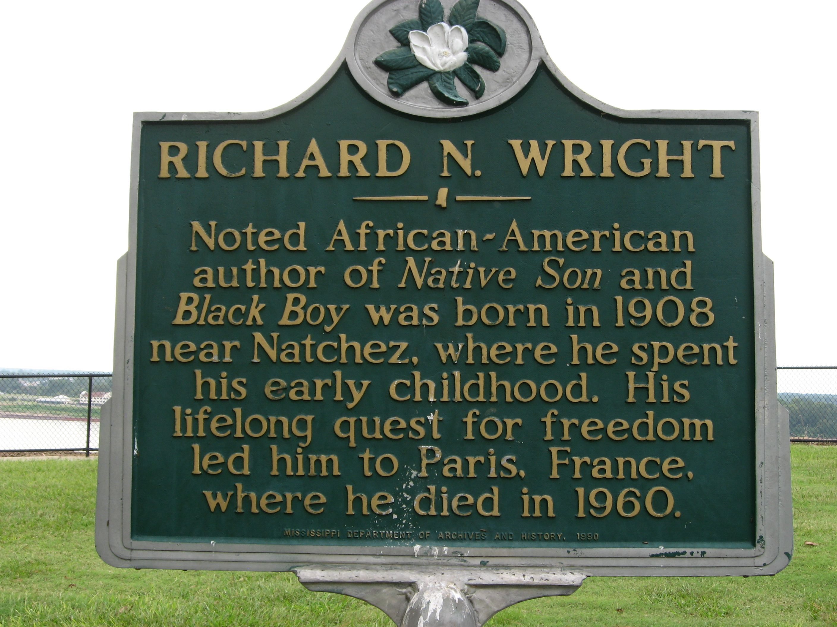 best ideas about richard wright author richard 17 best ideas about richard wright author richard wright african american history and north merrick library