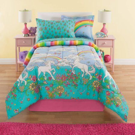 Home Complete Bedding Set Kids Bedding Sets Comforter Sets