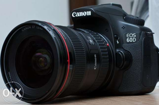 Dslr Eos Canon 60d For Rent Only For Sale Philippines Find 2nd Hand Used Dslr Eos Canon 60d For Rent Only On Olx Best Canon Camera Canon Eos Canon