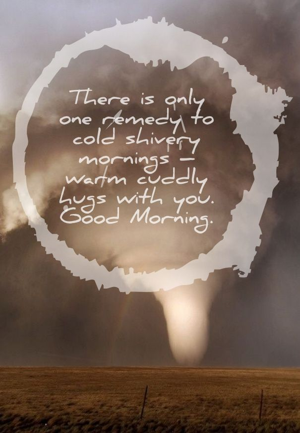 10 Good Morning Quotes For Her Good morning quotes, Good