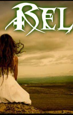 """Leer """"Relive ( Volver a Vivir) - Capitulo 4 - La investigación"""" #wattpad #romance"""