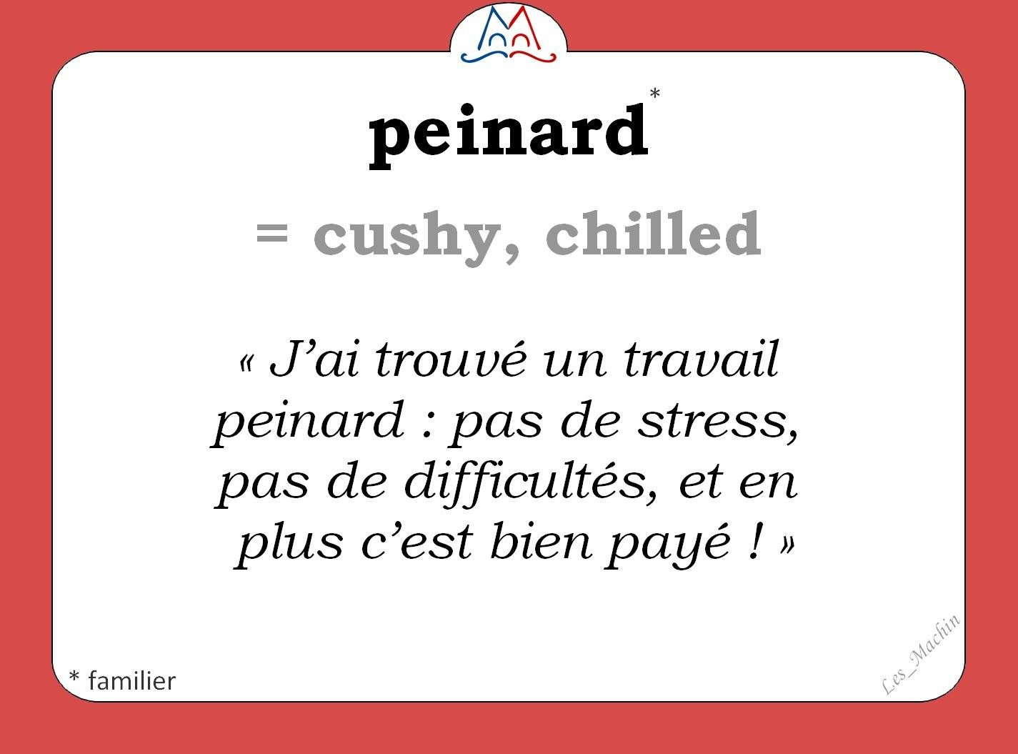 Collins French Dictionary | Translations, Definitions and ...