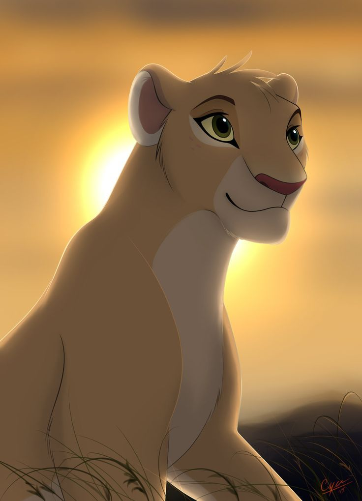 simba the lion king full movie in arabic