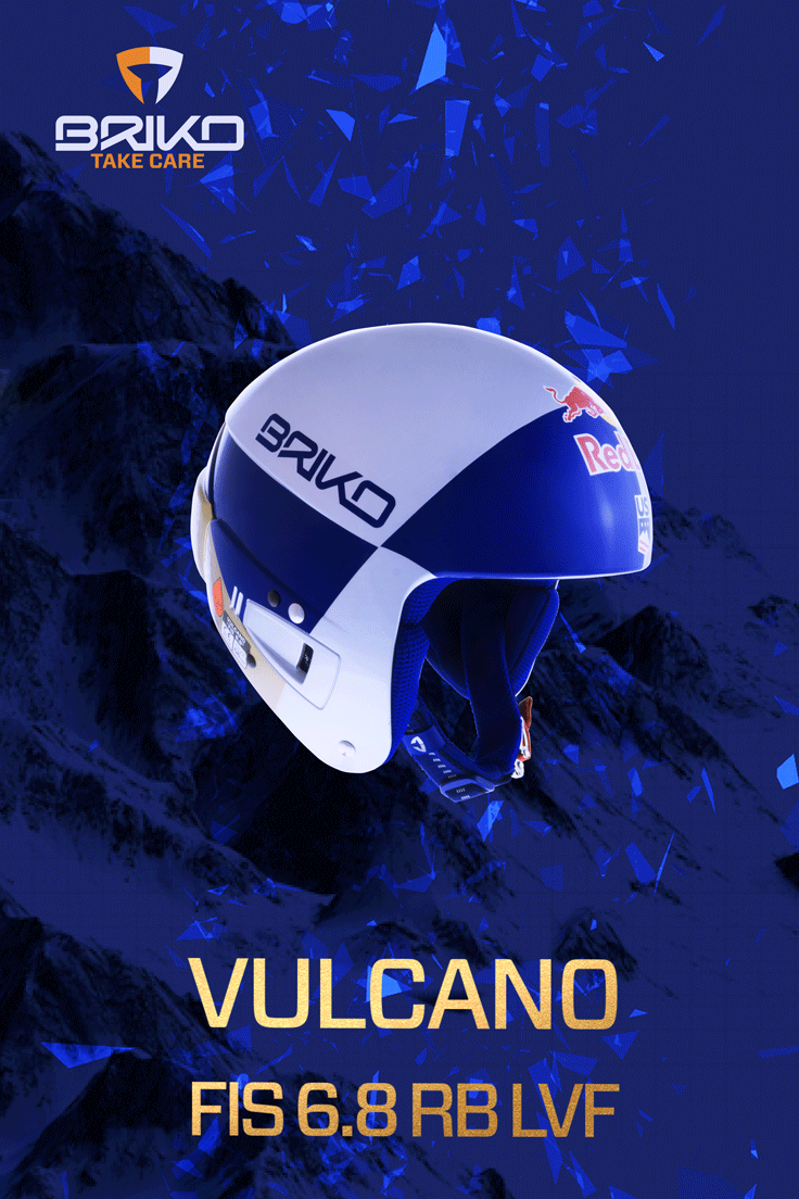 FIS 6.8 is the certification for ski helmets that are able to absorb  impacts at a 6dcebaddc29