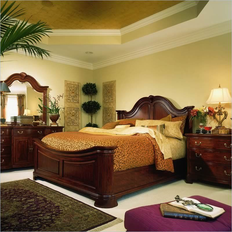 Couple Bedroom Ideas5