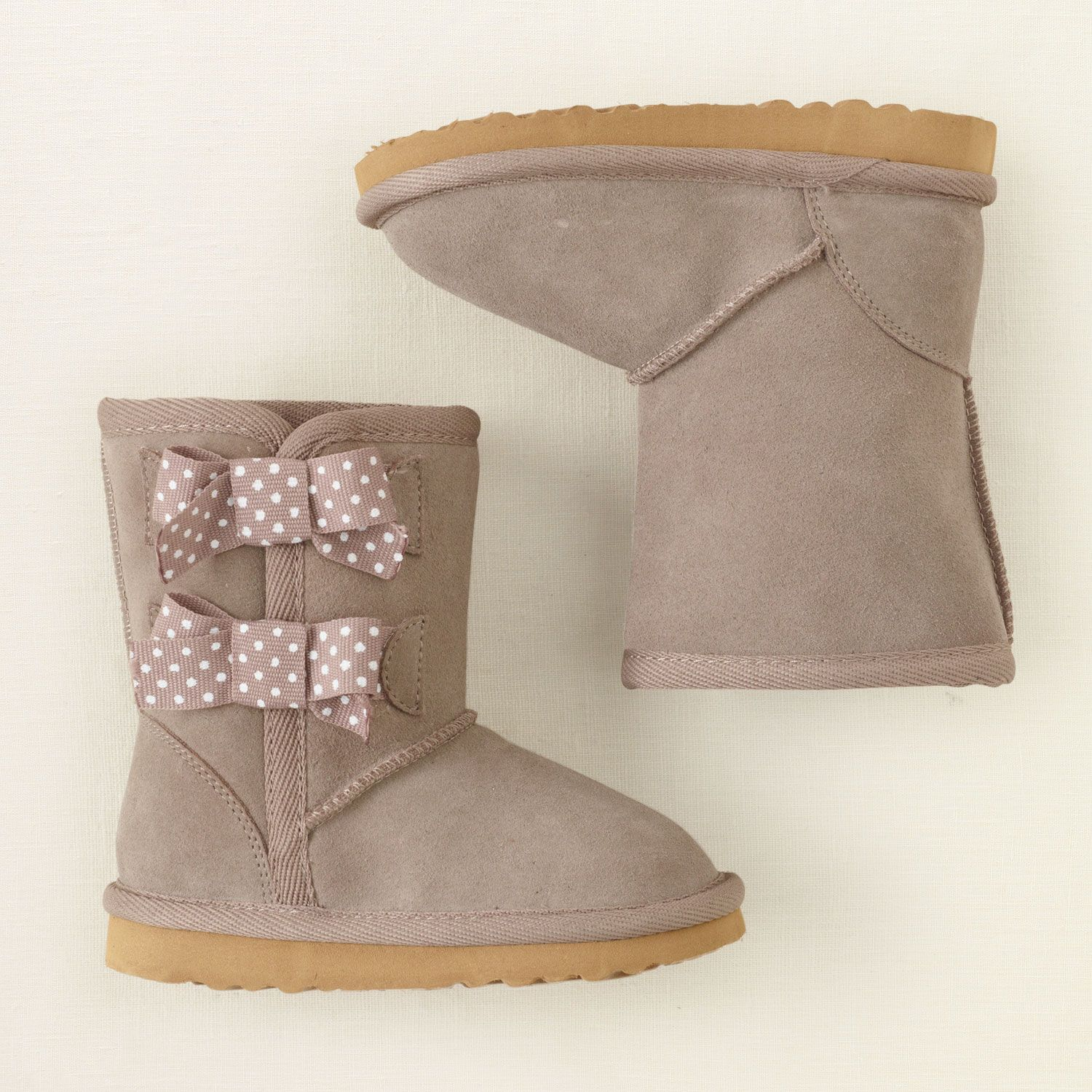 The Childrens Place Girls Bootie Fashion Boot