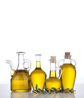 Olive Oil Repairs Failing Hearts, Study Finds. #healthy #thecopperolive