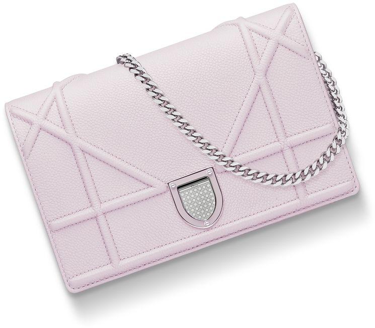 9983abc21c9e Dior Bags New Prices | Hand Bags | Dior diorama bag, Bags, Diorama bag