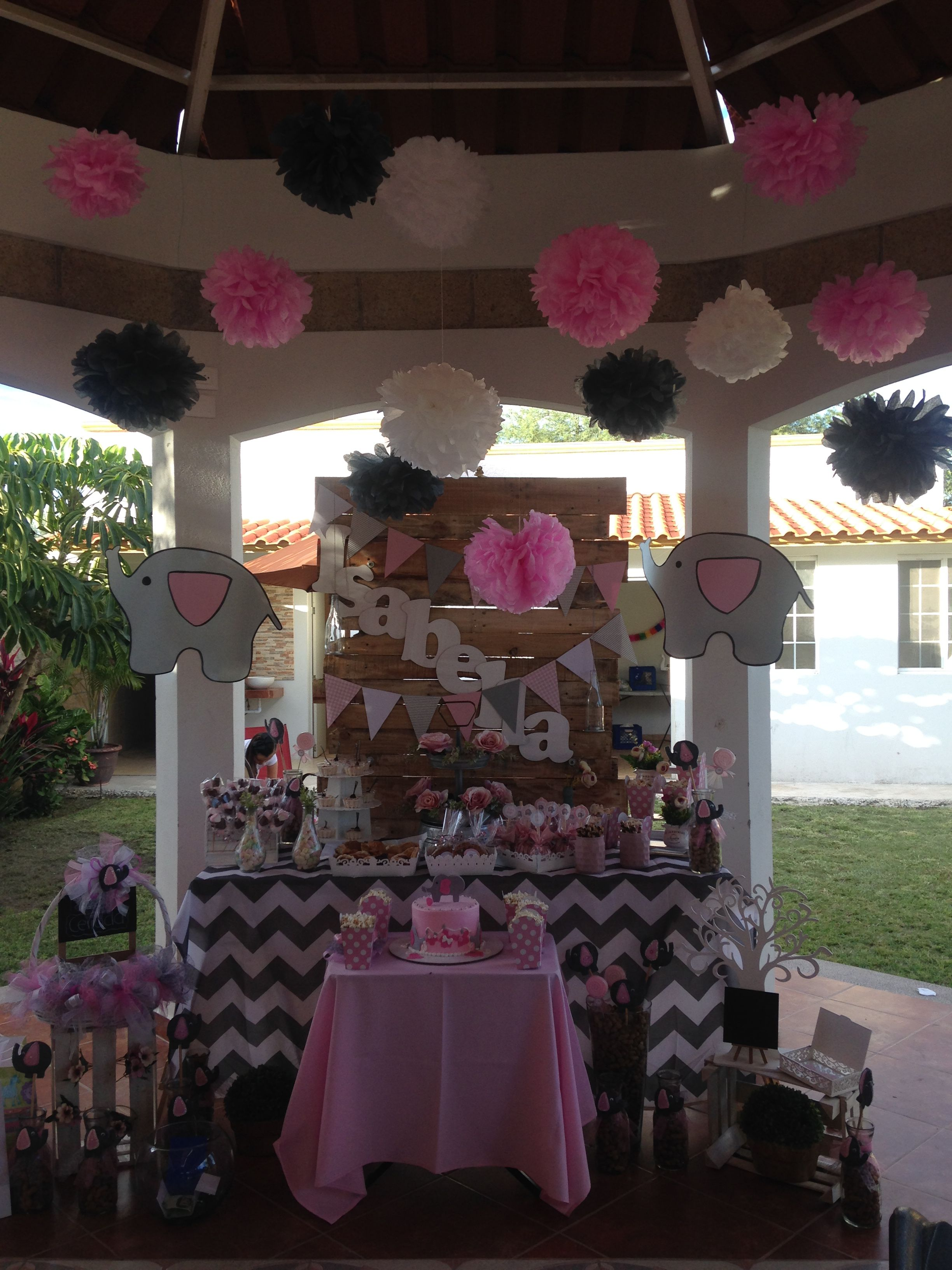 Pin de kenia diaz en baby shower pinterest baby shower - Decoracion de belenes ...