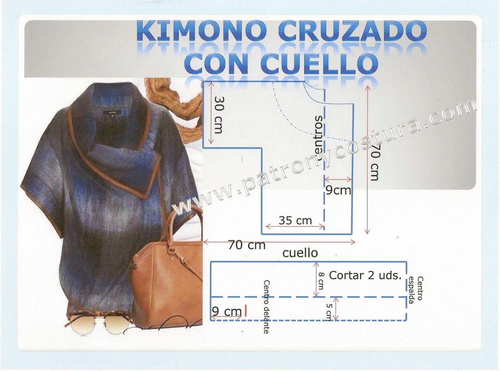 Kimono | Entries in category Kimono | galkaorlo: LiveInternet ...