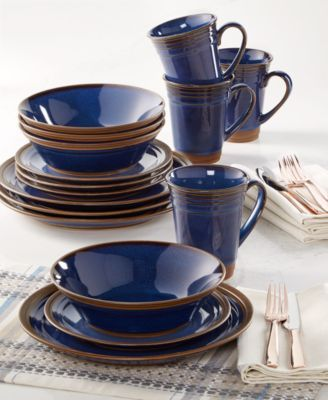 Pin By Mozhde On 食器 可愛い In 2021 Dinnerware Set Unique Flatware Set Rose Gold Plates