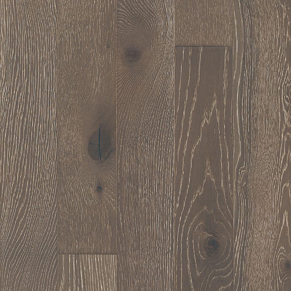 National Floors Direct > Flooring > Hardwood > Colors