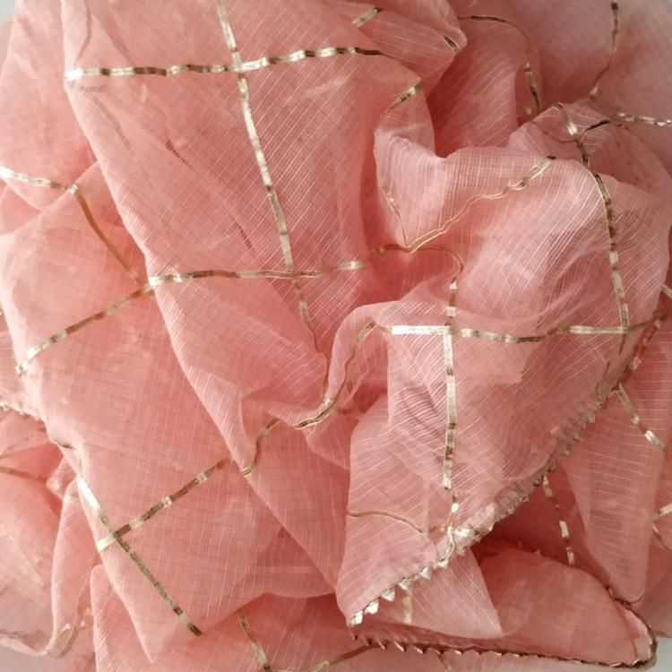 Pin on ready to wear