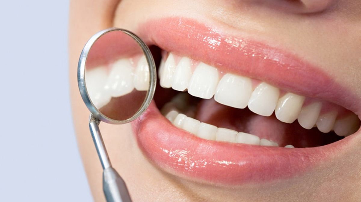496f17e9a6282a14222167ead5da4719 - How To Get Numbness Out Of Mouth After Dentist