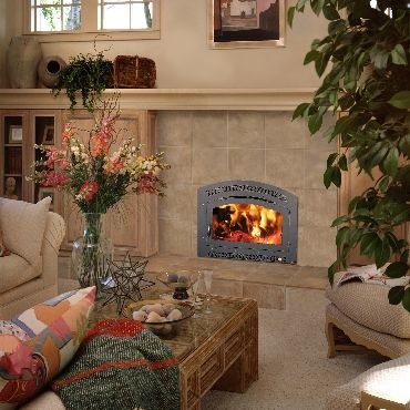 Wood Fireplaces Wood Fireplace Zero Clearance Fireplace Wood