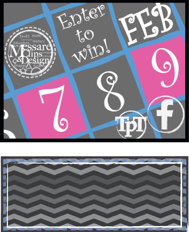 Httpteacherspayteachersproduct1 custom designs profile browse over 190 educational resources created by messare clips and design in the official teachers pay teachers store reheart Image collections