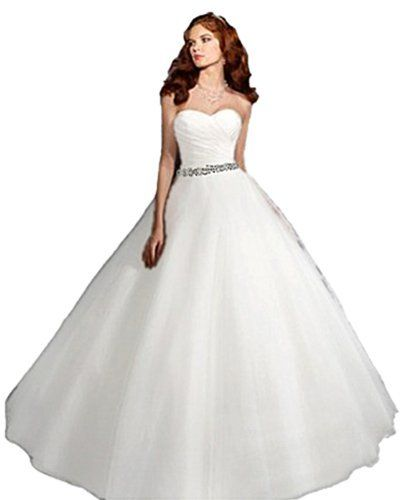 Wedding Reception Bride Evening Dresses Party Full Length Prom Gown Ball LondonProm