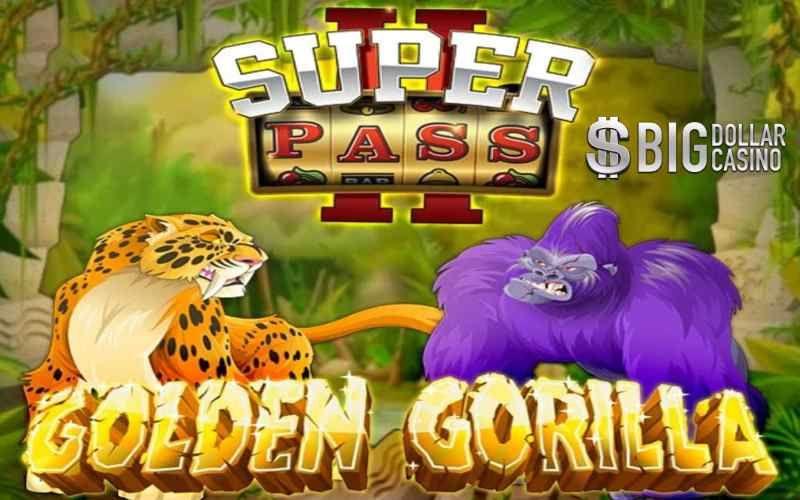 Big Dollar Casino 10 No Deposit Bonus 100 Free Casino