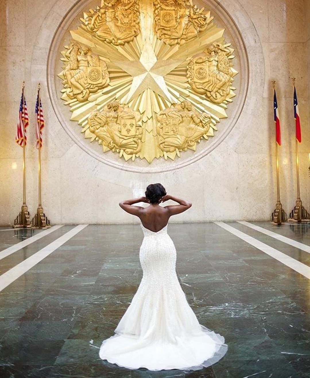 😍😍✨✨✨💝 Photo by 📸 @ksebastianphoto #realafricanweddings  #naturalista  #naturallight #aka #nature #weddingphotographer #Engagementpictures #blacklove #blackgreeks  #chocolatebridesandgrooms #munaluchibride #weddingsonpoint #bestoftheday #menwithstyle #womensfashion #womenstyle #naija #ebonylove #dfwphotographers #vscocam #shoottokill #shotsfired #macmakeup #slayed #naturalhair #nigeria #blackbride1998 #aisleperfect