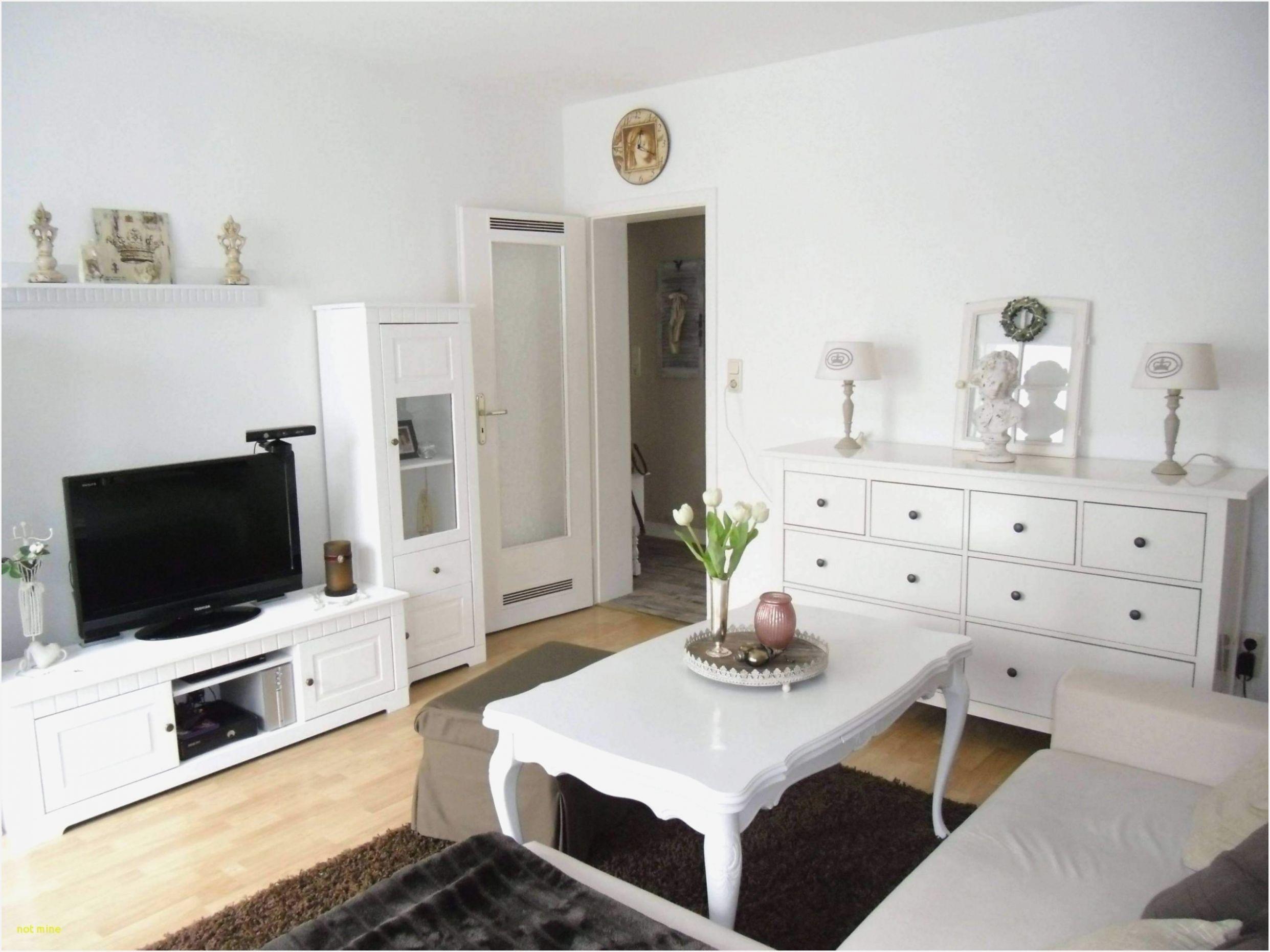 8 Wohnzimmer Möbel Willhaben di 8  Ide dekorasi rumah