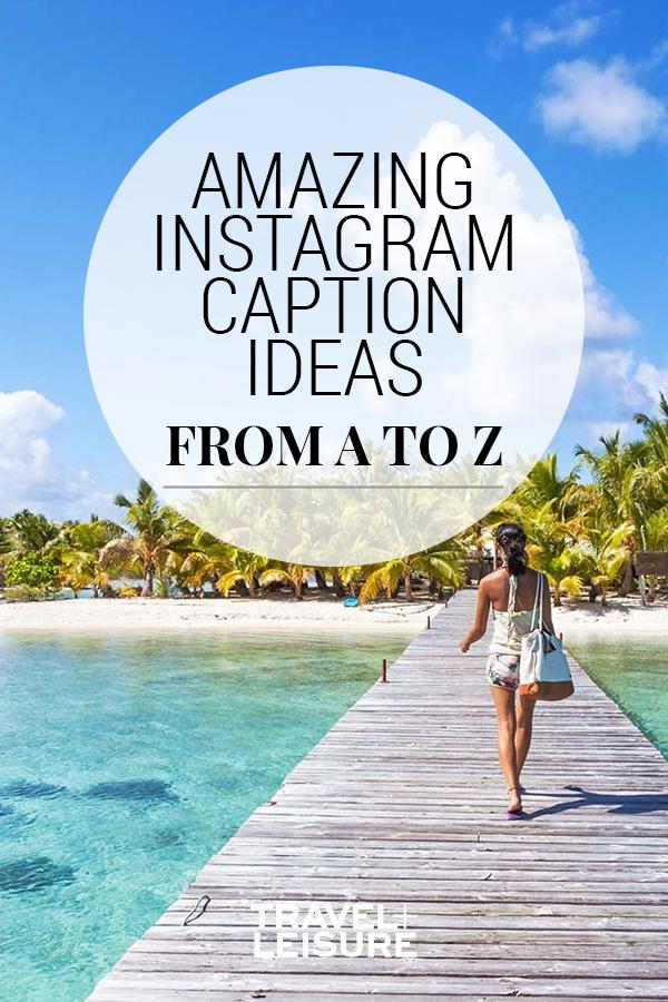 180 Best Instagram Quotes and Caption Ideas | Instagram ...