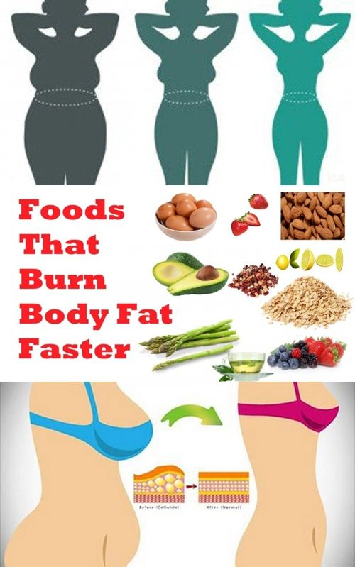 Belly fat burning foods what to eat to get rid of belly fat belly fat burning foods what to eat to get rid of belly fat ccuart Images