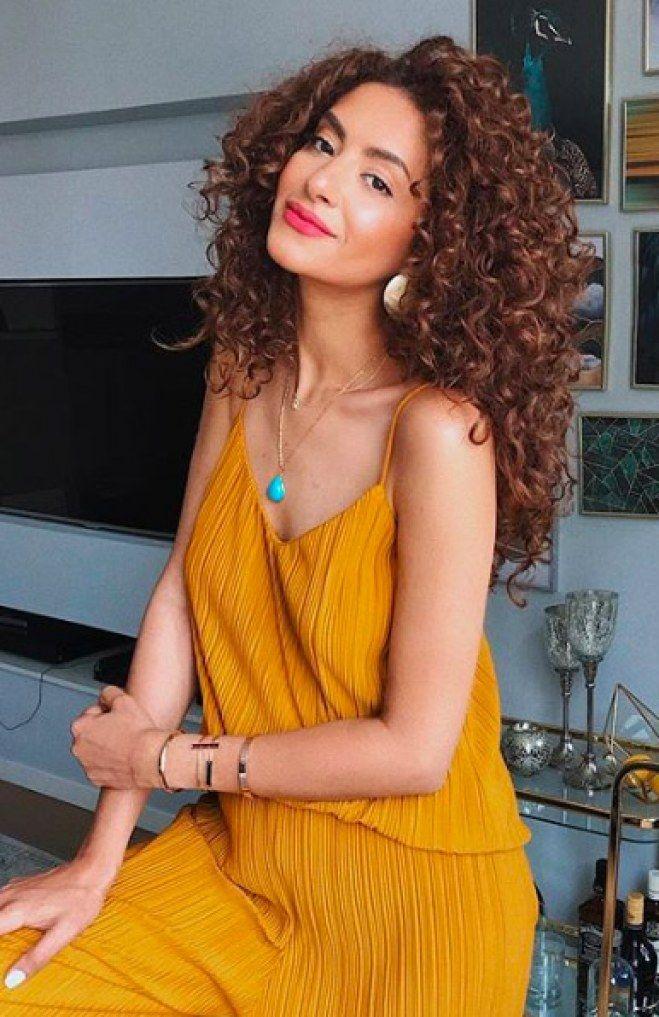 50 coiffures de blogueuses pour lesquelles nous sommes