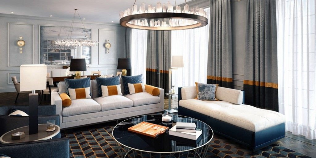 Gifts For Interior Designers linley luxury gifts & accessories | interior design | bespoke