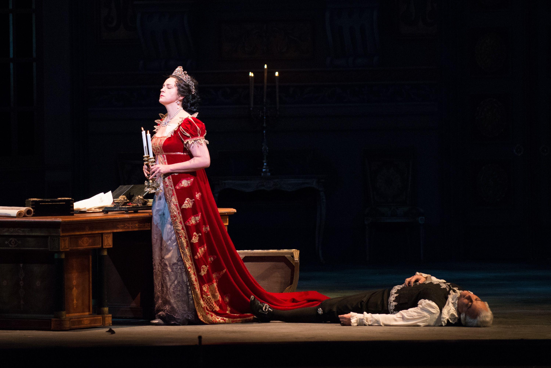 Картинки с опера