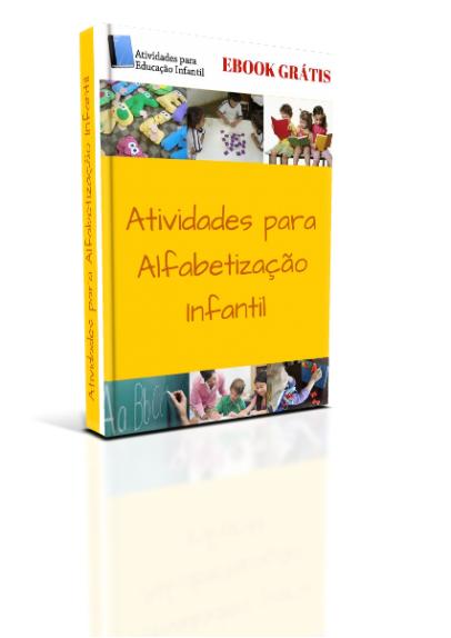 FacebookGoogle+PinterestE-mail EBOOK GRÁTIS SOBRE ALFABETIZAÇÃO INFANTIL Após…