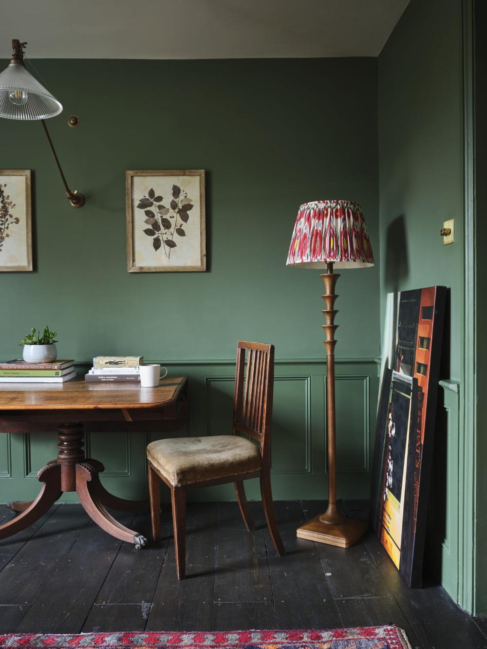 modern rustic 21 interior design monochromatic room on interior designer paint choices id=25588