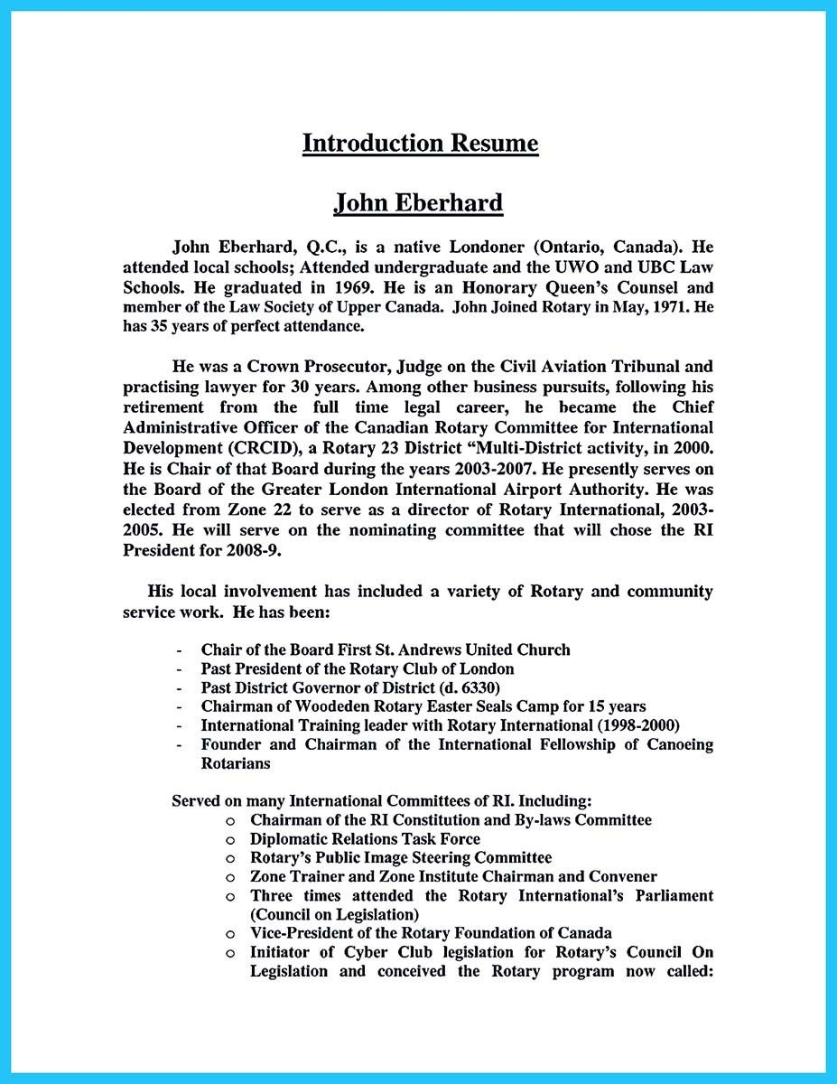 nice Arranging a Great Attorney Resume Sample, Check more at http ...