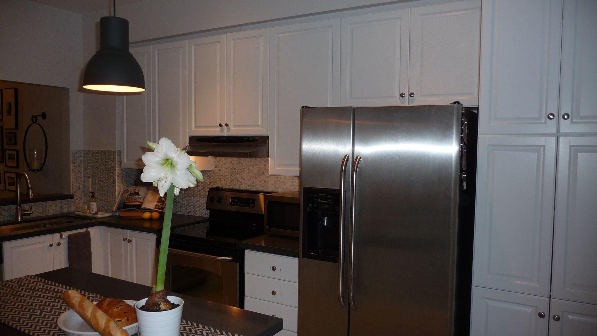 Kitchen Cabinet Spray Painters Kitchen Cabinet Painters New Kitchen Kitchen