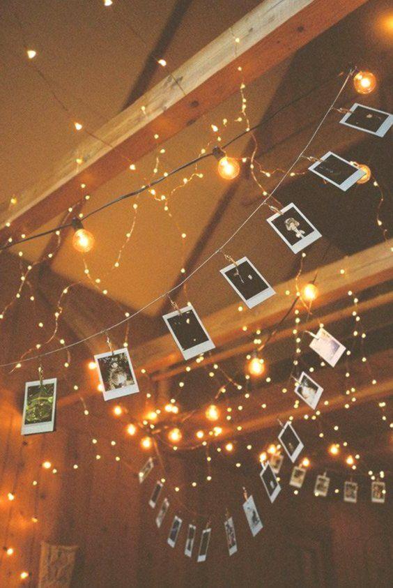 10 Fairy Lights Bedroom Ideas That We Are Loving Fairy Lights Bedroom Interior Decorating Living Room Fairy Lights