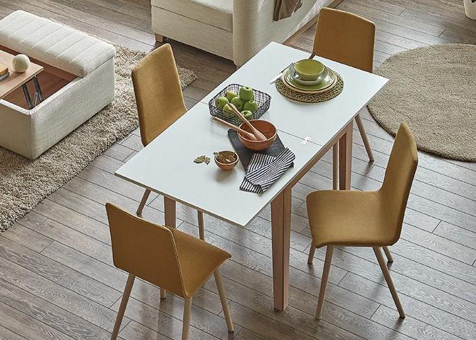 kelebek mobilya ilia mutfak masa sandalye mobilya modelleri fiyatlari ve ev dekorasyon urunleri sandalye mobilya dis mekan mobilyalari