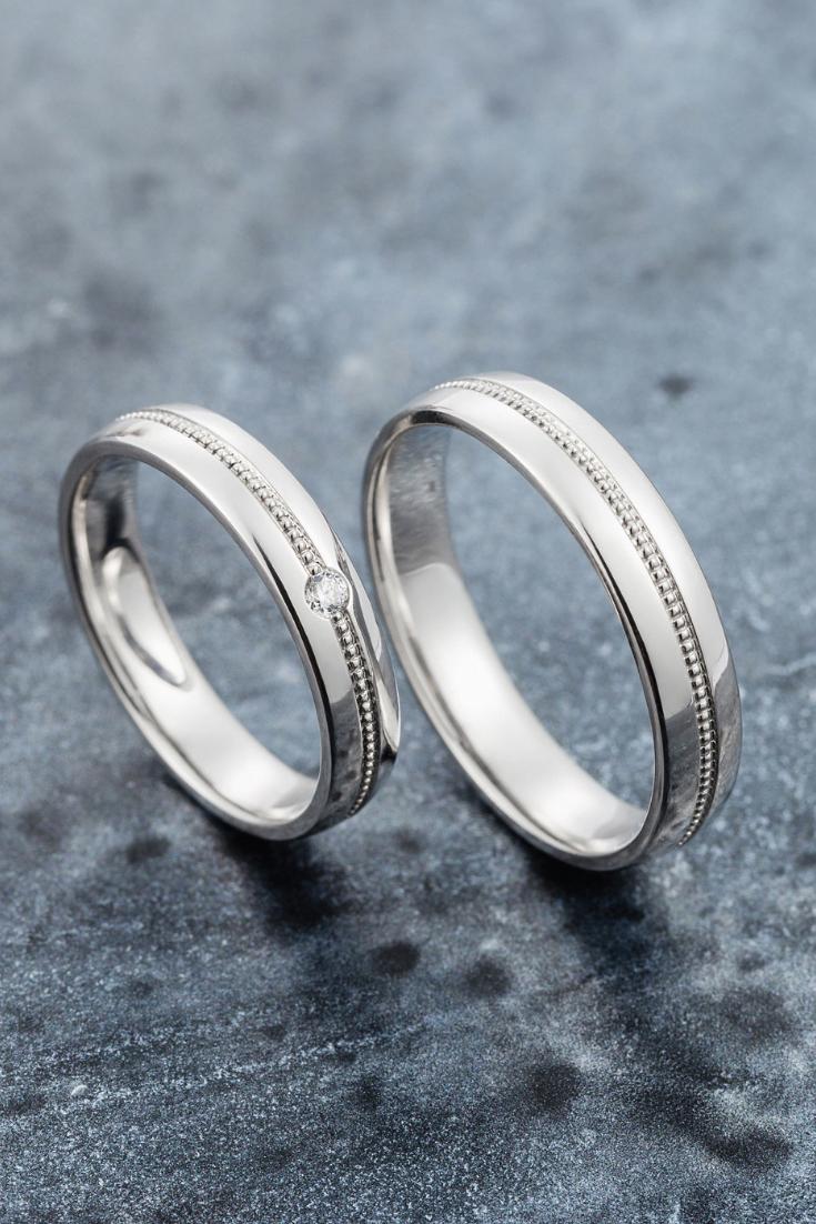 24th Wedding Anniversary Stone Raw Geode Earrings Trending