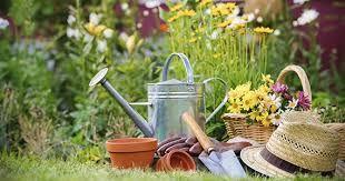 Resultado de imagen para jardineria
