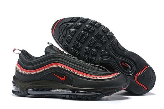 Nike Air Max 97 Nike W Air Max 97Bv6113 001 3645
