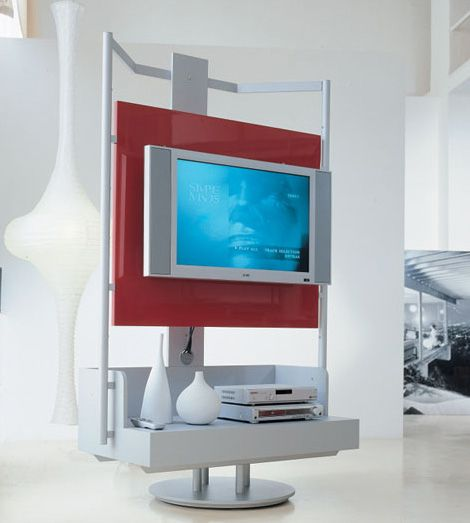 Contemporary TV Stands from Pacini   Cappelini. Contemporary TV Stands from Pacini   Cappelini   A well  Home