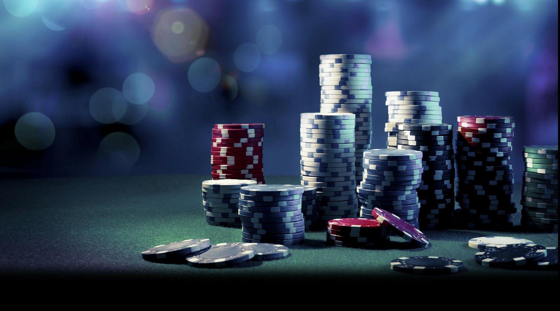 Casino 777 Koksijde