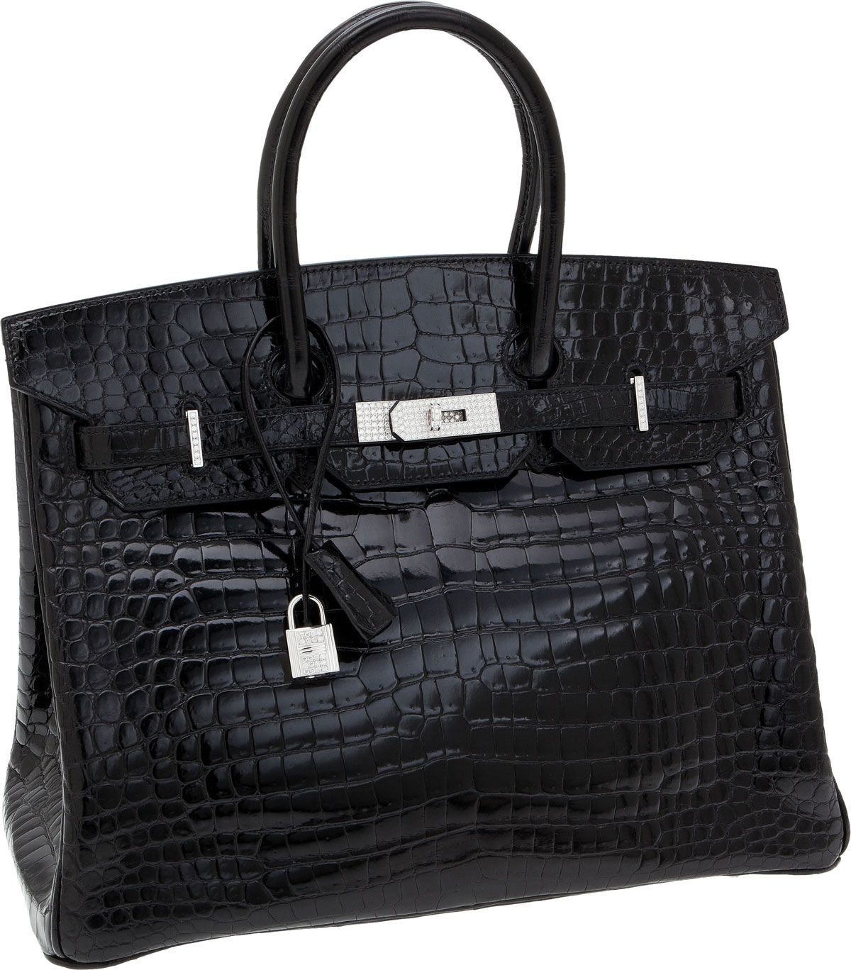 coupon code for hermes 30cm matte havana nilo crocodile birkin bag with  palladium hardware 48645 4991b d0d83a3d0598b