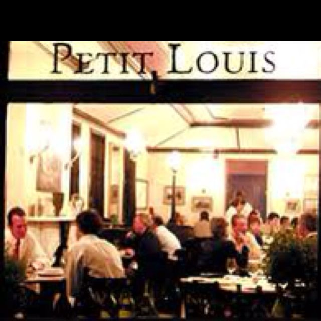 My Favorite Restaurant Baltimore Restaurants Bistro Style Local Restaurant