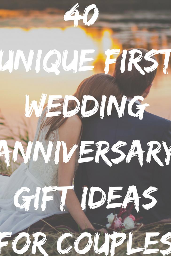 Pin Na Doshci Wedding Anniversary Gifts