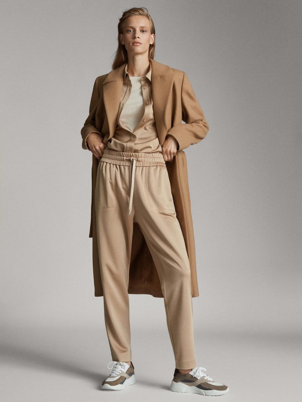 Pin By Leonardo Padron Hermes On Look Book For Self Minimal Fashion Fashion Women Shirts Blouse