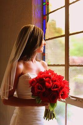 Sposa sognante..