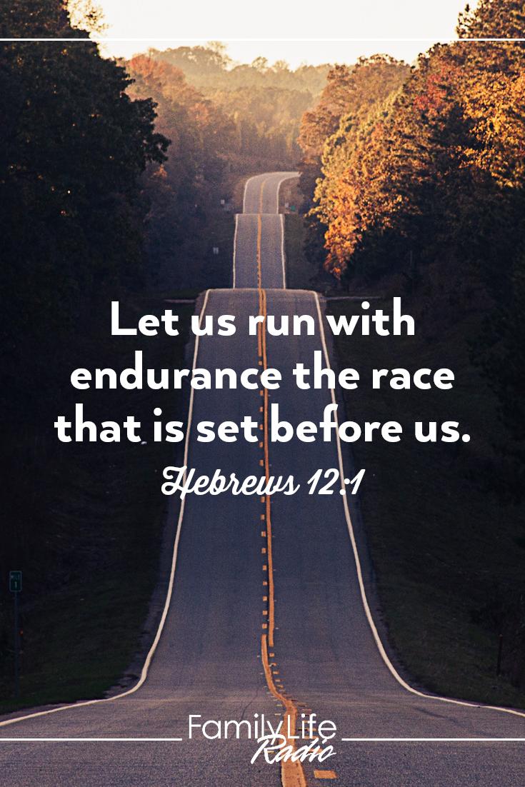 Enjoy this HopeforYourDay this morning! Inspirational
