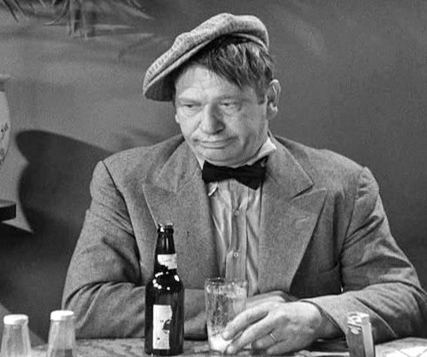 Wallace Beery Wallace Beery Actors Classic Hollywood Movie Stars