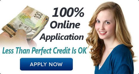 Long Term Quick Same Day Loans Perfect Cash Assistance Right Through Your Way Instant Payday Loans Instant Payday Loans Payday Loans Best Payday Loans
