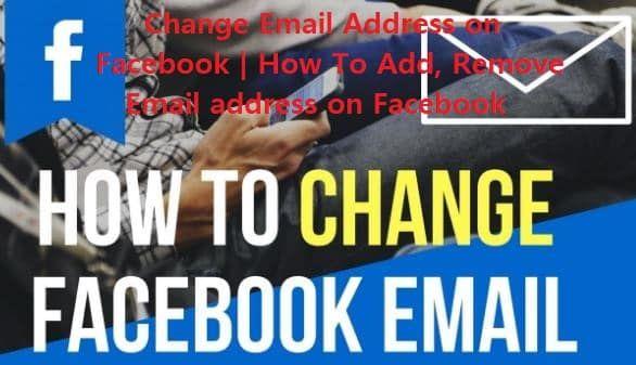 75 Best Tech Images In 2020 Facebook Platform Gmail Sign